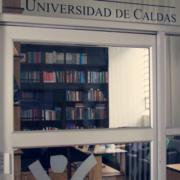 Editorial_Palogrande