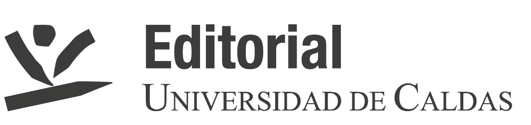 Editorial U. Caldas
